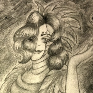 KirikoAsakura's Profile Picture