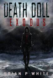 The Death Doll: Exodus by Irbisty