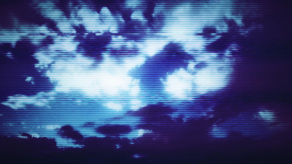 Aesthetic Clouds Wallpaper Hd By Pup0003 On Deviantart