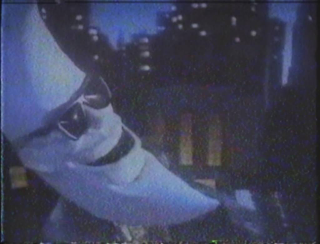 Mac Tonight VHS Overlay by pup0003 on DeviantArt