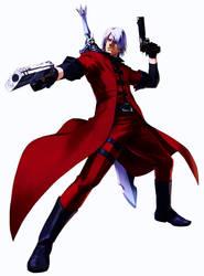 Dante-Render