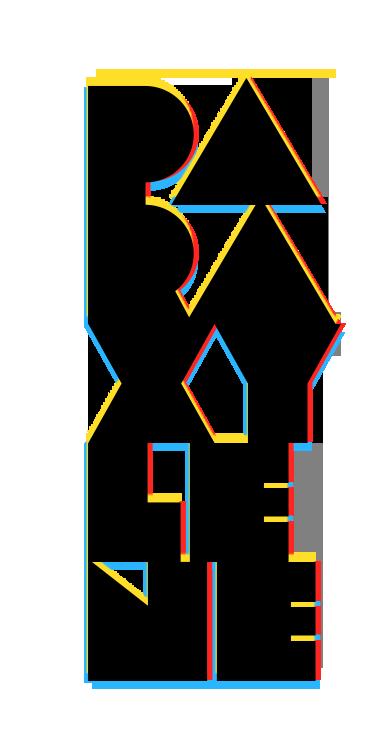 paraxylene's Profile Picture