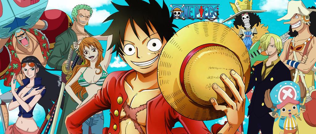 [ARRG] One Piece (434-445) [Dual Audio] 720P (Sehjada)