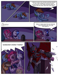 Episode 6 Page 8