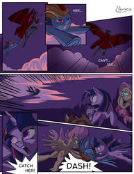 Episode 6 Page 11