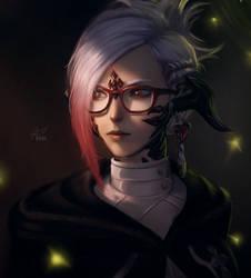 Cirina Qalli