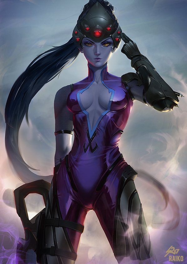 widowmaker_by_raikoart-dbqohuy.png