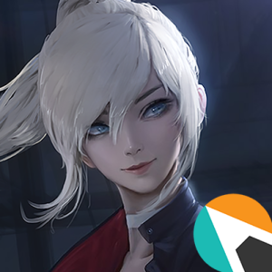 raikoart's Profile Picture