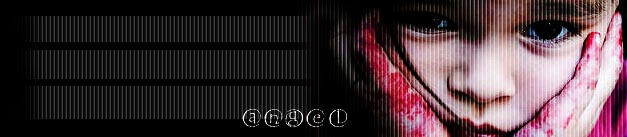 2007 label 1