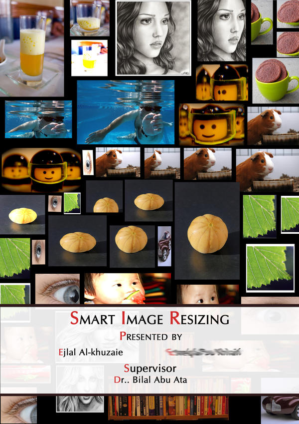 Smart Image Resizing ads