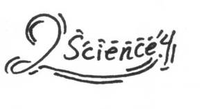 2science4