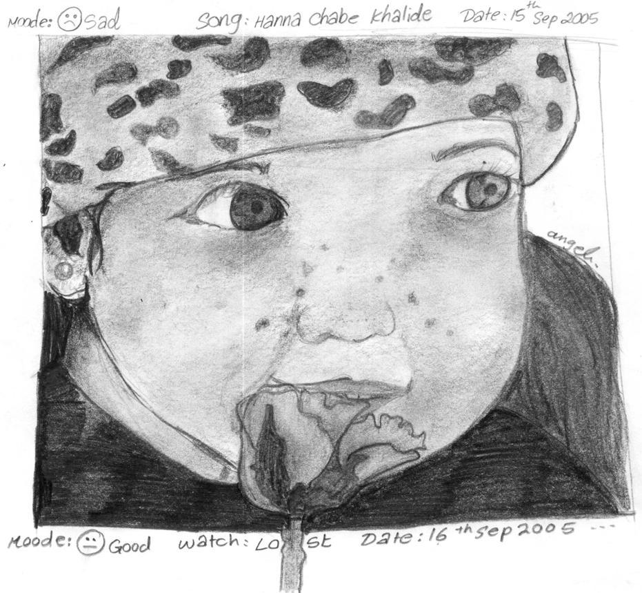 girl002 by jojeangel