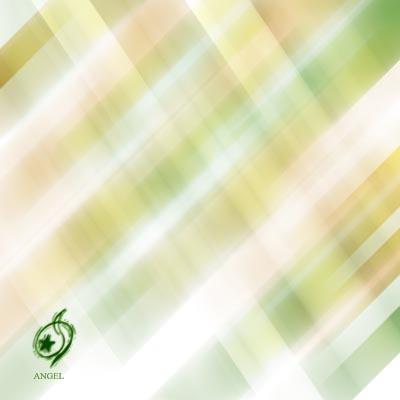 light green by jojeangel