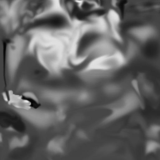 FH-Random Heightmap+Terrain Mask in Description by wee20548 on