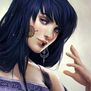 Severeena's Profile Picture