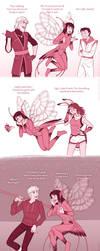 Fairy Guardian pt. 2 by piku-chan