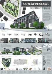 Multistorey Housing - Page 1 by andreim