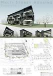 Multistorey Housing - Page 3