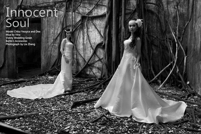 fashion photography portfolio by yhgdfg on deviantart