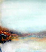 'A POLAROID WINTER' by bmessina