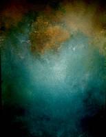 'REBIRTH' by bmessina