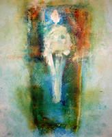 'MY LAST BOX' by bmessina