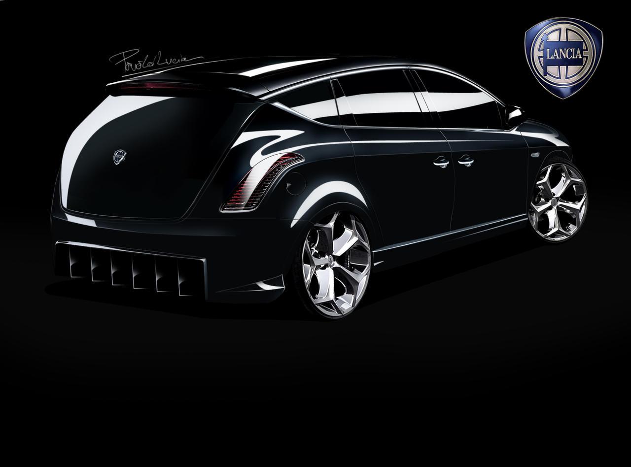 Lancia delta rear by leel00 on deviantart lancia delta rear by leel00 lancia delta rear by leel00 vanachro Gallery
