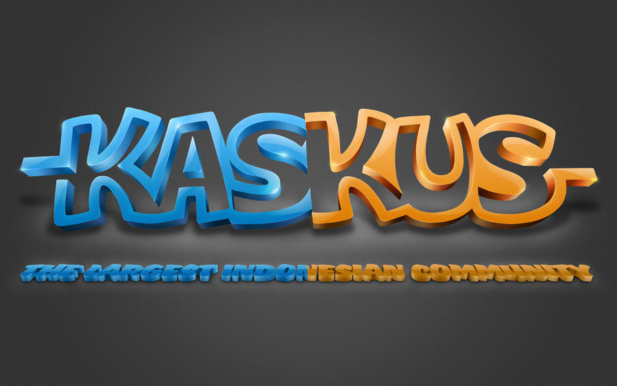 Kaskus wallpaper by megonondo on deviantart kaskus wallpaper by megonondo stopboris Choice Image