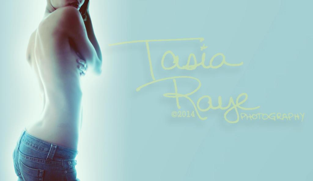Tasia raye photography by tasiaraye