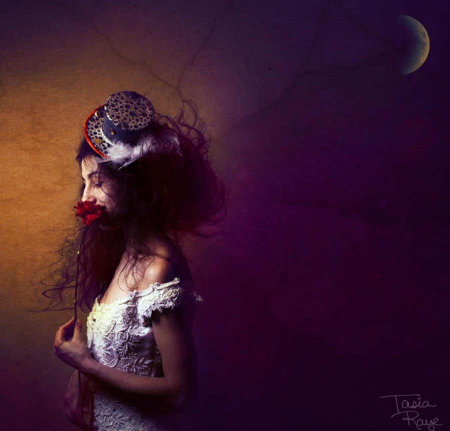 Lady bon by tasiaraye