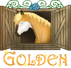Golden ID by King-Simon