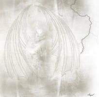 The Angel.