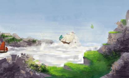 30-08-2014-landscape