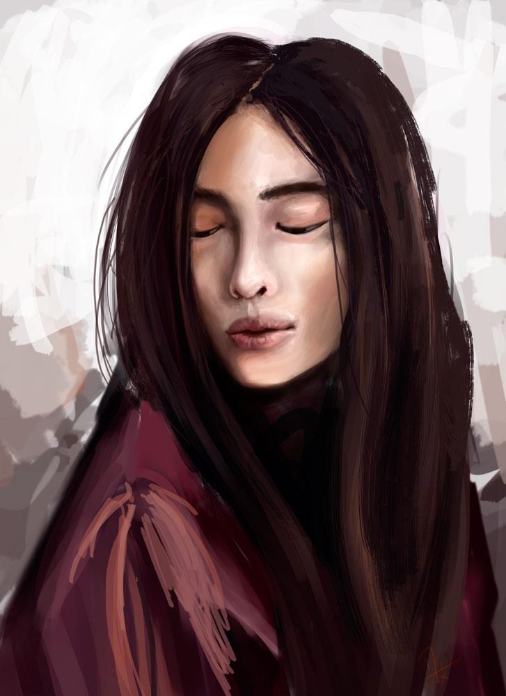 Portrait-080115