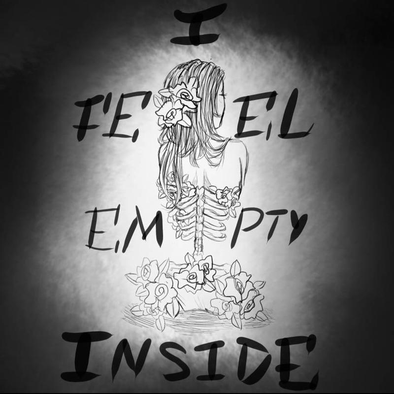 I feel empty inside by lrv2003lrv on deviantart i feel empty inside by lrv2003lrv thecheapjerseys Image collections