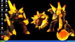 Desktop Screenshot - Spire