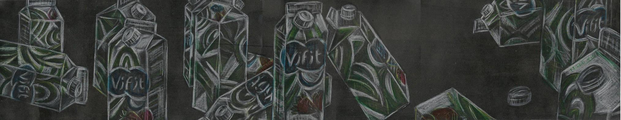 Vifit '11