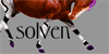 Solven Avatar Contest by NewAgeStables