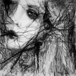 Briar Rose by dustfae