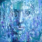 The Memory of a Girl by dustfae