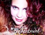 Enchantment-youtube pic by tessieart333
