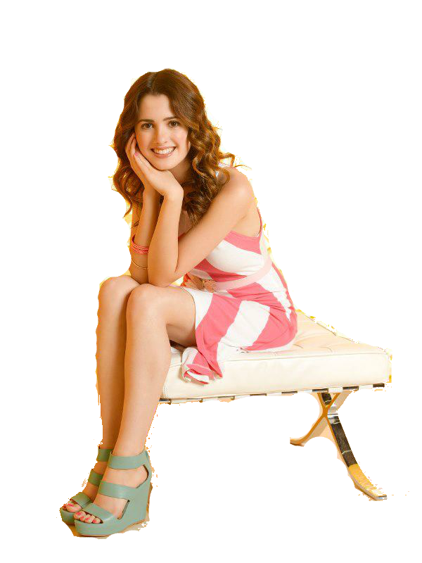 laura_marano_png_by_lilyqg-d62svep.png