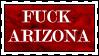 Stamp: Arizona by N7-Commander