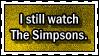 The Simpsons by N7-Commander