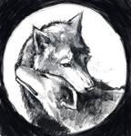noname 18 40 by moorkasaur