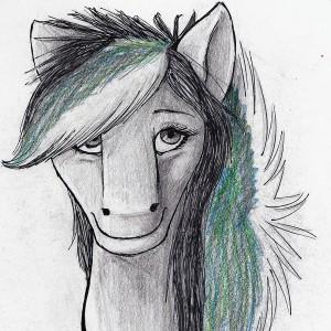 XMoonfrostX's Profile Picture