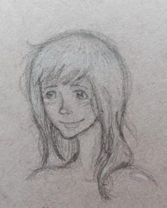 Folklore-A's Profile Picture