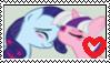 SparklerXTwilight stamp by Sparkler-vore
