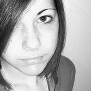 Syh-Dice's Profile Picture