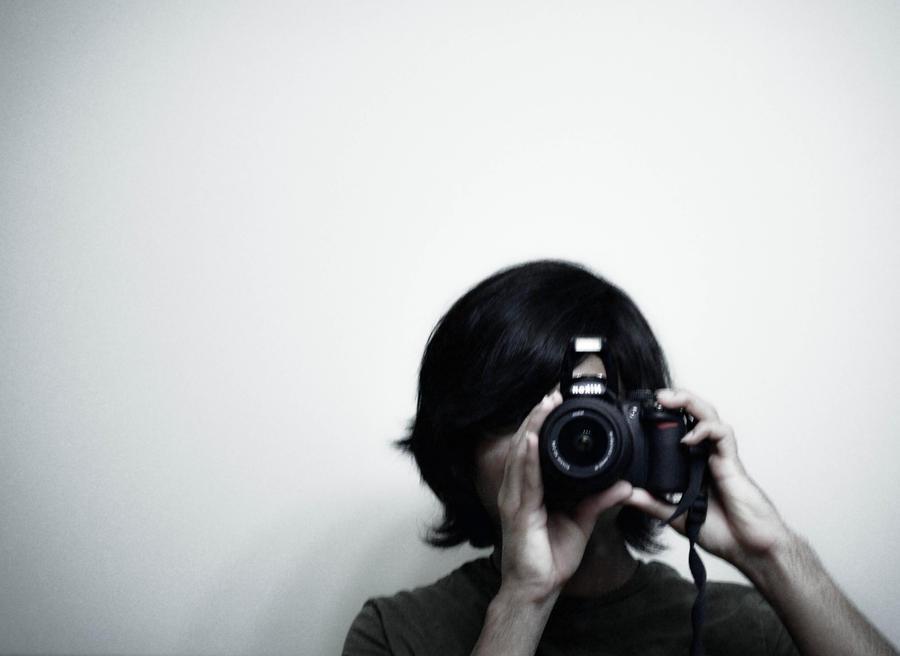 ShahAkash's Profile Picture